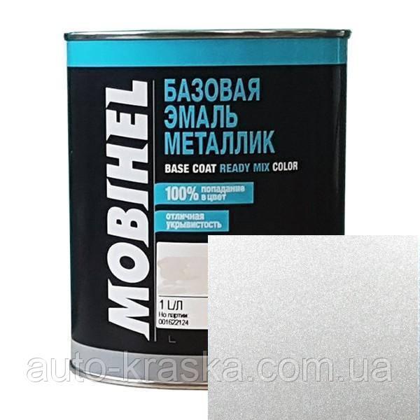 Автокраска Mobihel металлик 1F7 TOYOTA.0.1л