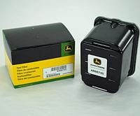 Фильтр AR86745 топливный John Deere FUEL FILTER