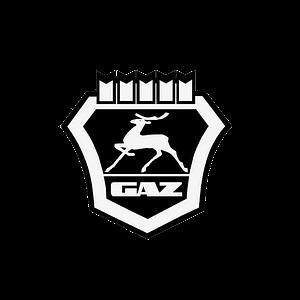 Автомобильные чехлы на ГАЗ