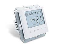 Зональный недельный программатор температуры SALUS BTRP230