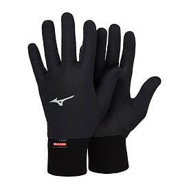 Аксесуари для тренувань BT Light Weight Glove L