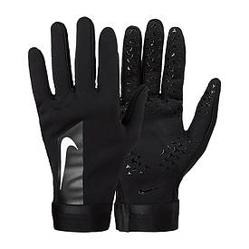 Рукавиці TEAM-каталог HYPERWARM FIELD PLAYER GLOVES XL