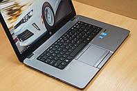 Ноутбук HP EliteBook 850 G1, Core i5, 4 Gb DDR3, 320 GB HDD, AMD Radeon HD 8750M