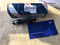 Форсунка ГАЗ Bosch 0 280 158 107 уценка