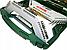 Набор BOSCH X-LINE TITANIUM из 100 штук в специальном пластиковом футляре, фото 5