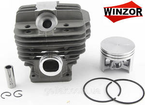 Поршневая (WINZOR) для Stihl MS 440