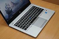 Ноутбук HP EliteBook Folio 9480m, Core i7, 8 Gb DDR3, 256 GB SSD, Intel HD Graphics 4400