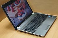 Ноутбук HP Probook 4530s, Core i3, 4 Gb DDR3, 128 GB SSD, Intel HD Graphics 3000