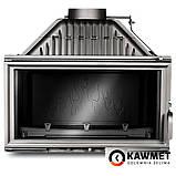 Камінна топка KAWMET W15 (18 kW), фото 4