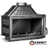 Камінна топка KAWMET W15 (18 kW), фото 5