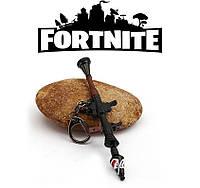 Брелок базука Фортнайт / Fortnite Battle Royale