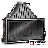 Камінна топка KAWMET W12 (19.4 kW), фото 4