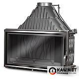 Камінна топка KAWMET W12 (19.4 kW), фото 5
