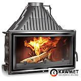Камінна топка KAWMET W12 (19.4 kW), фото 2