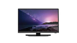 Телевізор Artel TV LED 24AH90G 60 см