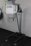 Весовой дозатор для фасовки пеллет, фото 10