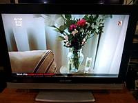 "Телевизор 26"" Orion TV26RN1, фото 1"