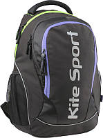 Рюкзак Kite 816 Sport-2, фото 1