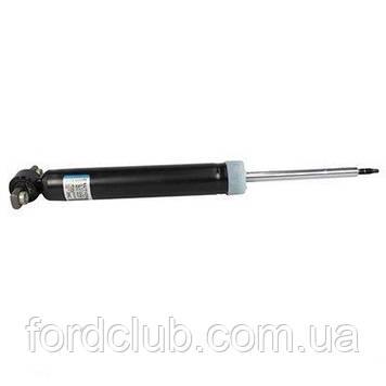Задний амортизатор Ford Edge USA 2.0; Motorcraft  ASH24698/ASH24697