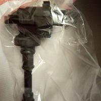 Катушка высоковольтная DIC0107 Denso замена MD361710 Lancer IX 1.6