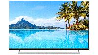 Телевизор Artel 50AU20H Android TV 127см, фото 1
