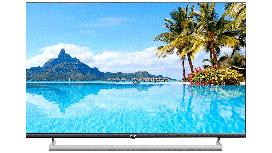 Телевізор Artel 50AU20H Android TV 127см