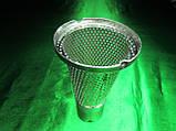 Сетка шнечки Мрия, фото 3