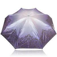 Зонт женский компактный автомат TRUST ZTR42373-1605, фото 1