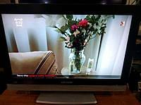 """Телевизор 26"""" Orion TV26RN1"""