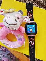 Детские смарт часы q528, Smart watch