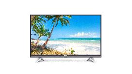 Телевізор Artel UA32H1200 AndroidTV 82см