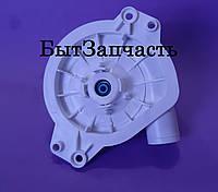 Улитка мотора для посудомоечной машины Smeg 690071087