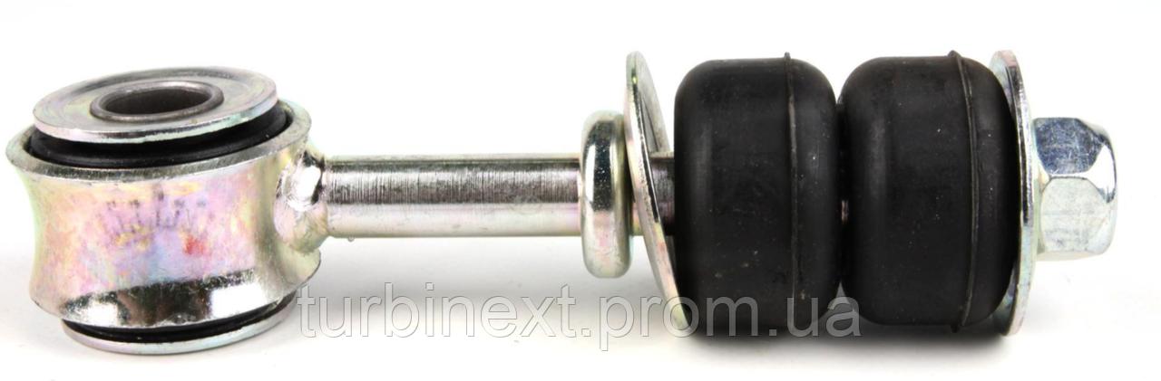 Тяга стабилизатора (переднего) Fiat Ducato/Peugeot Boxer 94- KAPIMSAN 07-01606