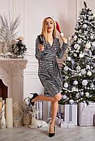 Жіноче плаття, фото 1
