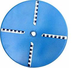 Корморезка Лан-5 (Корнерезка), фото 2