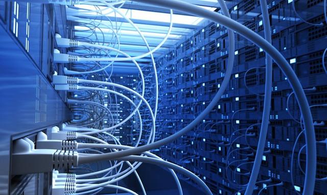 Базова ІТ-інфраструктура