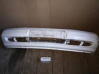 №104 Б/у бампер передний  A2028850925 для Mercedes W202 1993-2000