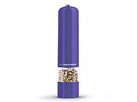 Электрическая дробилка / перечница для перца / соли Adler, SilverCrest и Esperanza, производство: Европа