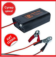 Зарядное устройство Limex Smart - 1203