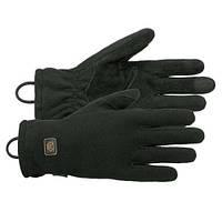 Перчатки зимние стрелковые P1G-Tac® RSWG - Черные