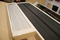 Теплотема — инфракрасное отопление–конструктор