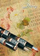 """Ежедневник не датированный ART """"Перьевая ручка"""" 192 листа, 1В152, Аркуш"""
