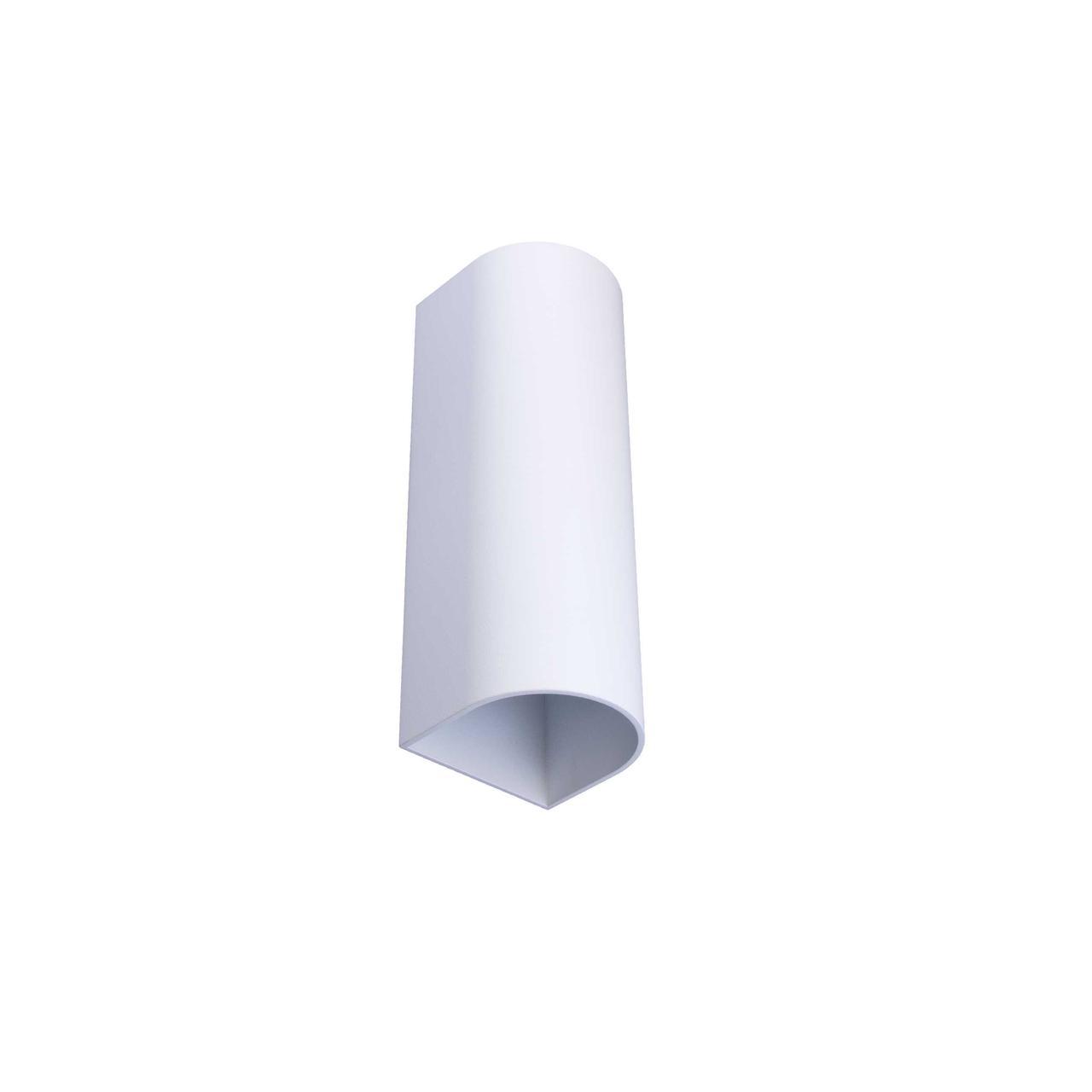 Бра Хай-Тек белое WL1608 WH