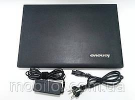 Ноутбук Lenovo G50-45 (NR-11015)