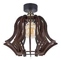 Потолочные светильники Loft  1114-1B