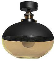 Потолочная люстра Лофт  5153-1P