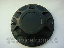 Мембрана (котушка) діаметром 34.4 мм для пищалок Peavey RX14, XT14, PR10, PR12, PR15, PV115