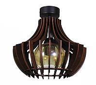 Потолочный светильник Loft LS1303-1BC
