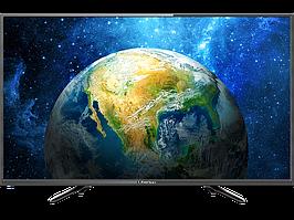 Телевизор Liberton 32 HE1HDT T2
