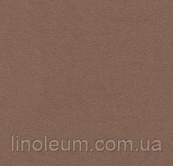 Flotex 211093/232093 truffle